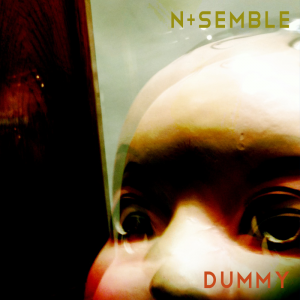 N.COVER-dummy